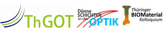 thgot-veranstaltungsprofil-logos